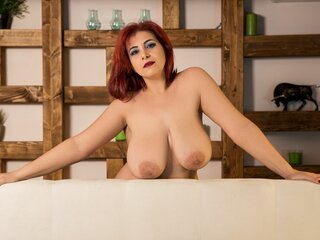 NorahReve camshow